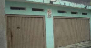 Casa – Vila Siqueira
