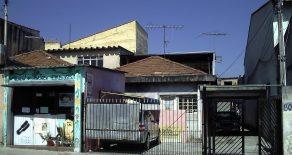 Casa e Sobrado – Vila Jacuí