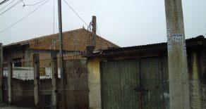 Casa e Terreno – Ermalino Matarazzo