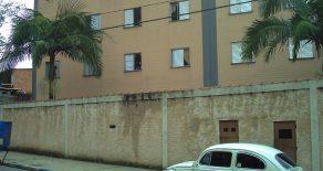 Apartamento – Itaquera