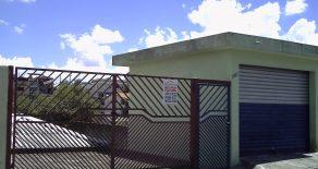 Casa – Vila Bueno Ayres.