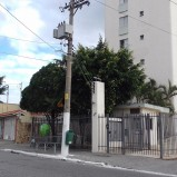 Apartamento – Ermelino Matarazzo