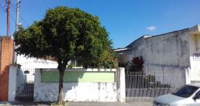 Casa – Ermelino Matarazzo