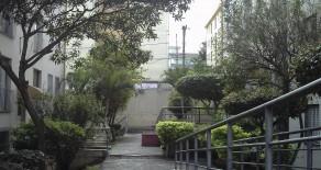 Apartamento – Vila Jacuí