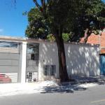Sobrado em Condomínio Fechado – Vila Jacuí