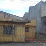 Sobrado e Casa – Parque Sônia