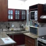 Casa – Vila Jacuí