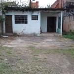 Sobrado e Terreno – Vila Jacuí