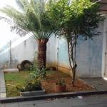 Casa – Parque Cruzeiro