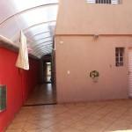 Sobrado – Parque Cruzeiro do Sul