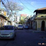 Casa – Itaim Paulista
